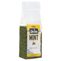 Greenfields Mint Herbs 50g