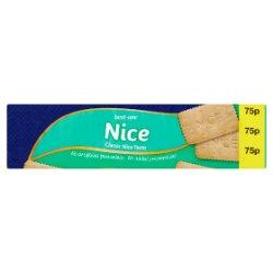 Best-One Classic Nice Taste 300g