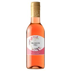 Blossom Hill Rosé Wine 187ml