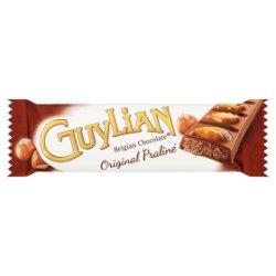 Guylian Belgian Chocolate Original Praliné 35g