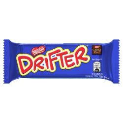 Drifter Twin 48g