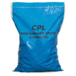 CPL Restaurant Grade Charcoal 12kg