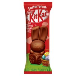 KitKat Bunny 29g