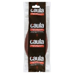 Caula Spicy Chorizo Ring 200g