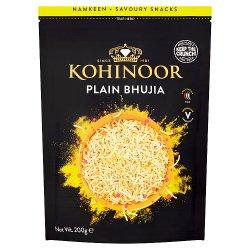 Kohinoor Plain Bhujia 200g