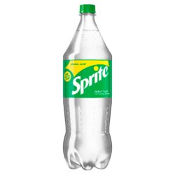 Sprite 2L PMP £1.85 or 2 for £2.89