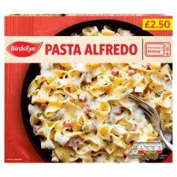 Birds Eye Pasta Alfredo 400g