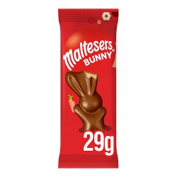 Maltesers Bunny Chocolate Easter Treat 29g