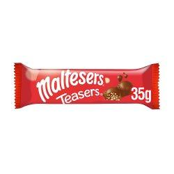 MALTESERS® Teasers® 35g