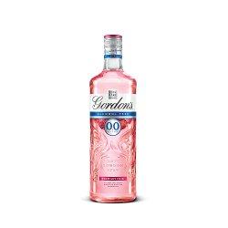 Gordon's Alcohol Free 0.0% 70cl