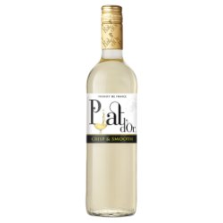 Piat d'Or White 75cl