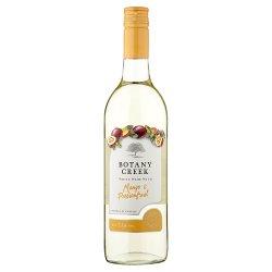 Botany Creek White Wine with Mango & Passionfruit 75cl