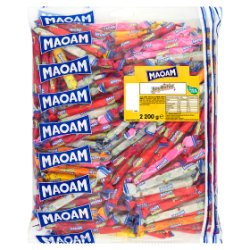Maoam Joystixx 2200g