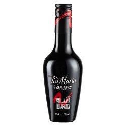 Tia Maria Dark Liqueur 350ml