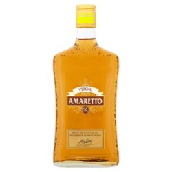 Veroni Amaretto Originale 50cl