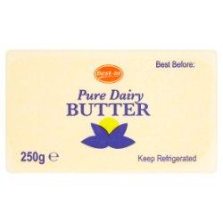 Bestin Butter