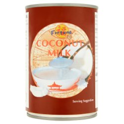 Fortune Coconut Milk 400g