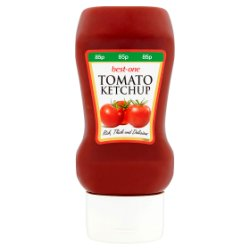 Best-One Tomato Ketchup 280g