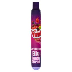 Vimto Seriously Big Candy Spray 80ml