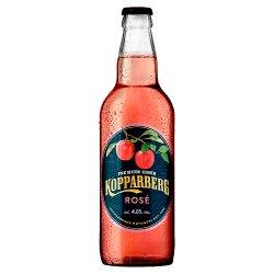Kopparberg Rosé 500ml