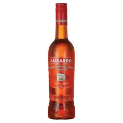 Luxardo Sambuca with Chilli & Spices 700ml