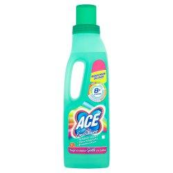 Ace for Colours 1L