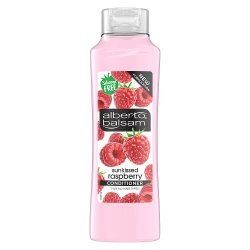 Alberto Balsam Raspberry Conditioner 350 ml