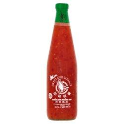 Flying Goose Brand Sweet Chilli Sauce for Chicken 725ml