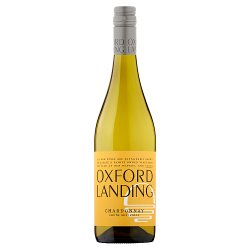 Oxford Landing Estates Chardonnay 75cl