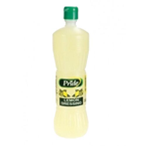 Pride Greek Lemon Dress 400ml