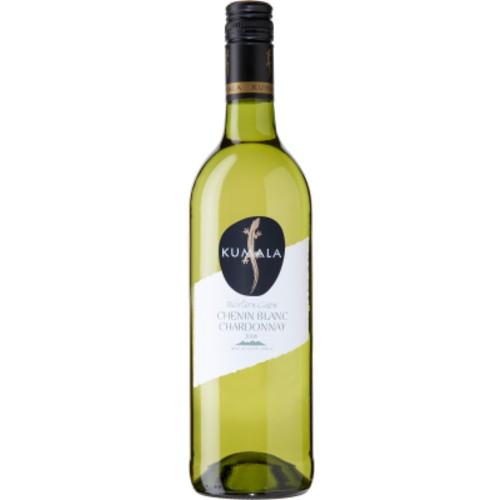 Kumala Chenin Blanc Chardonnay 75cl