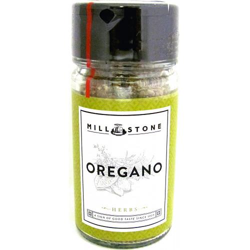 Millstone Oregano