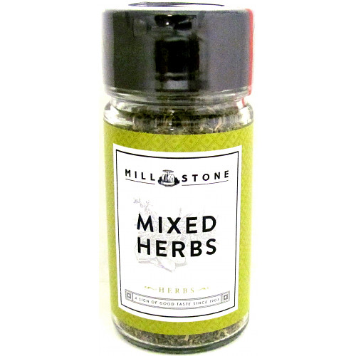 Millstone Mixed Herbs