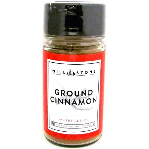 Millstone Ground Cinnamon