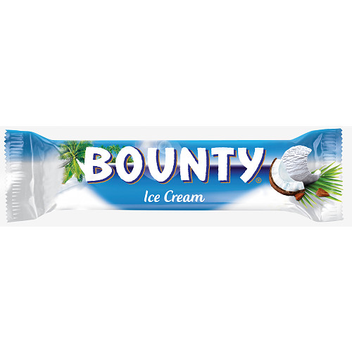 BOUNTY® Ice Cream 66.1ml