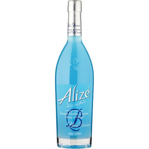 Alizé Bleu Passion 700ml