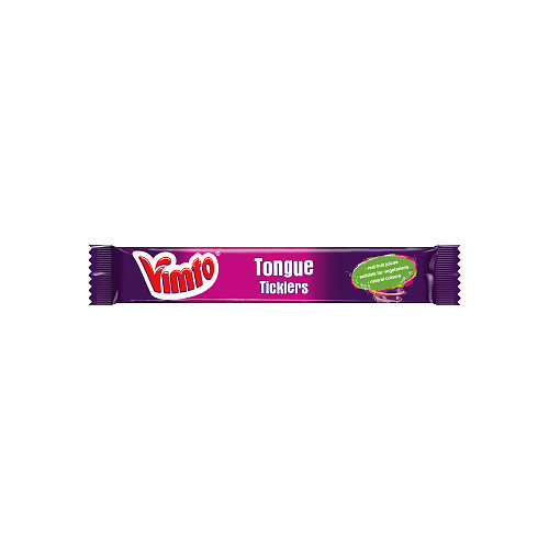 Vimto Tongue Ticklers 34g