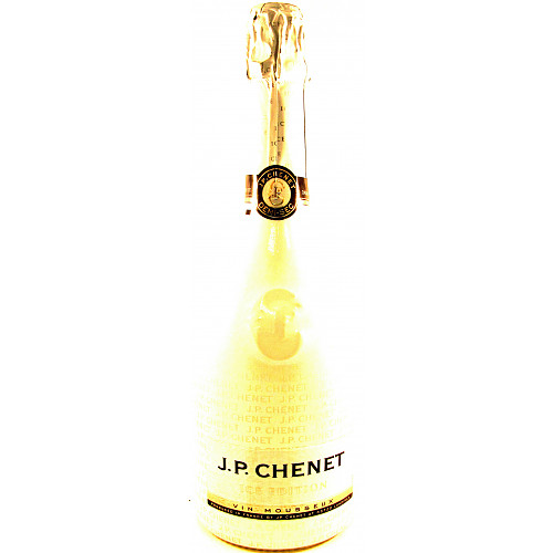 J.P. Chenet Ice Edition Sparkling Wine 750ml