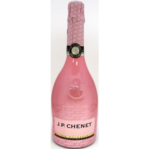 Jp Chenet Ice Sparkling Rose