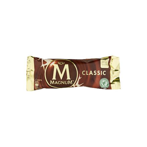 Magnum Classic Ice Cream 110ml