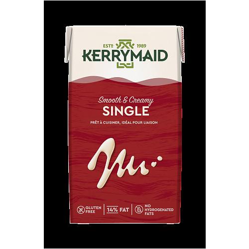 Kerrymaid Single 1 Litre