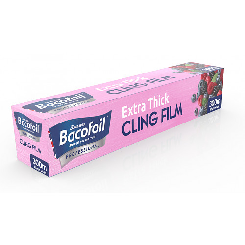 Bacofilm Professional 450