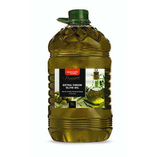 Essentially Catering Extra Virgin Olive Oil