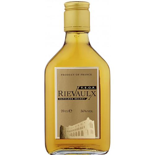 Rievaulx Brandy