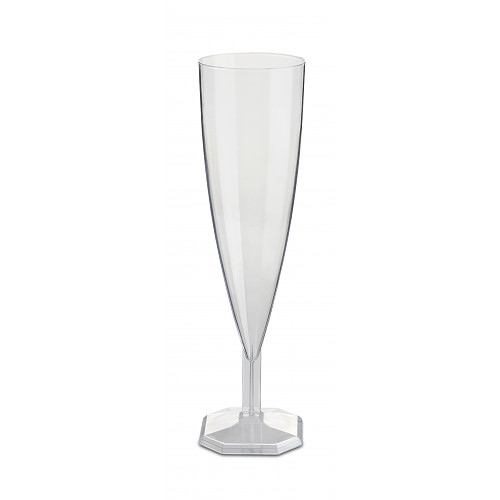 Essential Catering Champagne Flutes