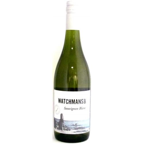 Watchmans Bay Sauvignon Blanc