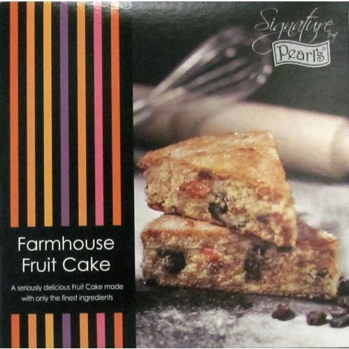 Pearls Farmhouse Fruit