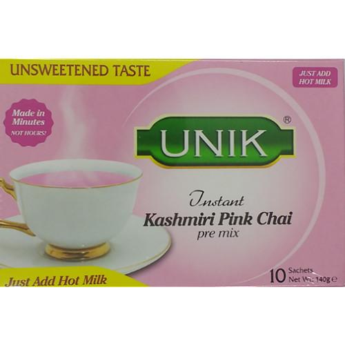 Unik Kashmiri Tea Unsweetened