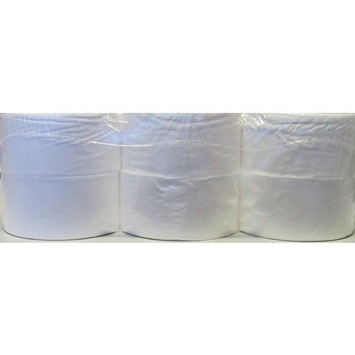 Mini Jumbo Toilet Paper 150M