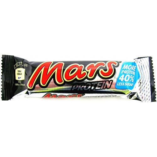 MARS® Protein 50g